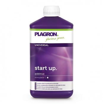 Plagron Start-Up Wurzelstimulator 1 Liter