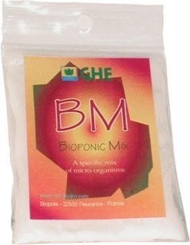 GHE Bioponic Mix 250 g