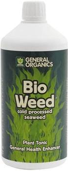 ghe-bio-weed-algenextrakt-kaltgepresst-500-ml