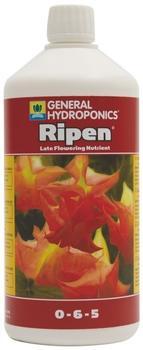 ghe-ripen-1-liter