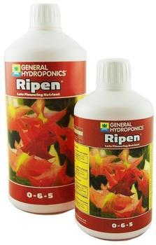 ghe-ripen-endblueteduenger-500-ml