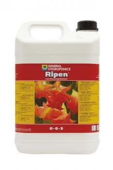 GHE Ripen 5 Liter