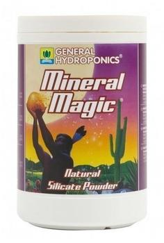 ghe-mineral-magic-1-kg
