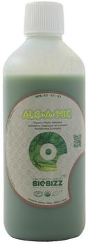 Biobizz AlgAMic 500 ml