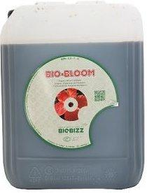 biobizz-bio-bloom-10-liter-bluetestimulator