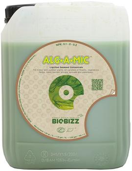Biobizz AlgAMic 5 Liter