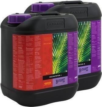 Atami B'CUZZ Coco 5 Liter A + B