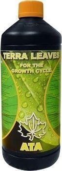 Atami ATA Terra Leaves Wachstumsdünger 1Liter