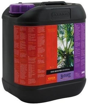 Atami B'CUZZ Coco Booster Universal 5 Liter