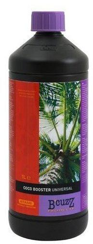Atami B'CUZZ Coco Booster Universal 1 Liter