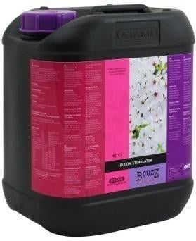 Atami B'CUZZ Bloom Stimulator 5 Liter