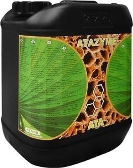 Atami ATA Atazyme Multi-Enzympräparat 10 Liter