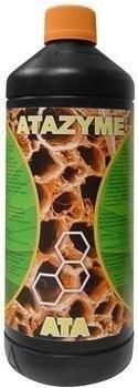 atami-ata-atazyme-multi-enzympraeparat-1-liter