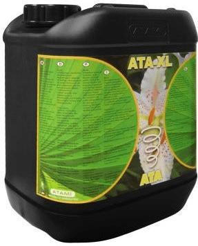 Atami ATAXL Wuchs und Blütestimulator 10 Liter