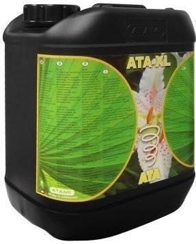 Atami ATAXL Wuchs und Blütestimulator 5 Liter