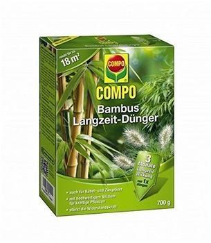 compo-bambus-langzeit-duenger-700g