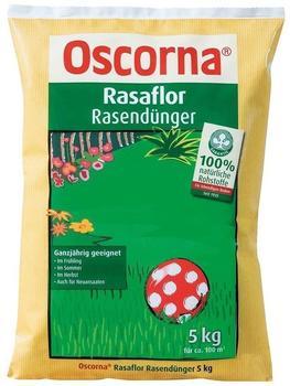 oscorna-rasaflor-rasenduenger-5-kg