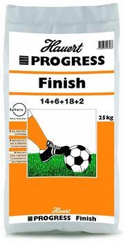 hauert-progress-finish-herbstrasenduenger-25-kg
