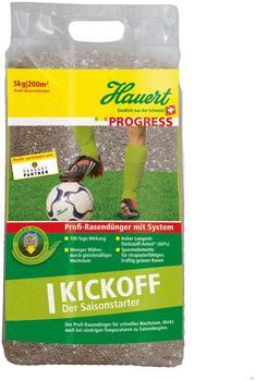 hauert-progress-kickoff-5-kg