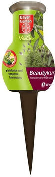 Bayer Garten Beautykur Mediterrane Pflanzen MaxCon 40 ml
