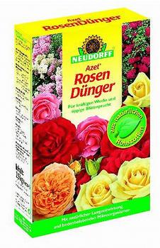 Neudorff Azet RosenDünger 1 kg
