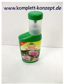 Neudorff Neudo-Vital Rosen-Spritzmittel 250 ml