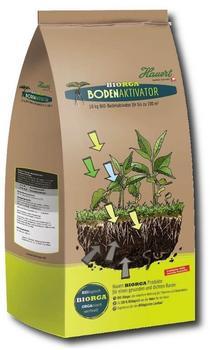 hauert-biogra-bodenaktivator-20-kg