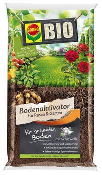 Compo Bio Bodenaktivator 5 kg