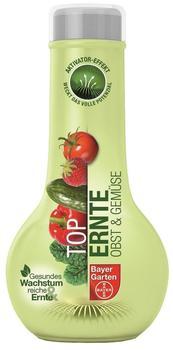 Bayer Garten Top Ernte Obst & Gemüse 750 ml