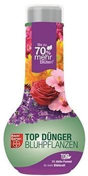 Bayer Garten Top Blüte Balkonpflanzen 750 ml