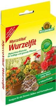 Neudorff MyccoVital Wurzelfit 27 g