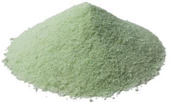 compo-hakaphos-gruen-25-kg