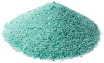 compo-hakaphos-blau-25-kg