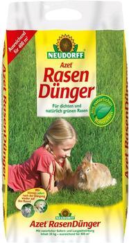 neudorff-azet-rasenduenger-20-kg