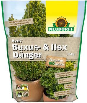 Neudorff Azet BuxusDünger 1,75 kg