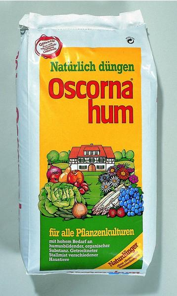 Oscorna Oscornahum 20 kg