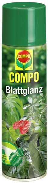Compo Blattglanz 300ml