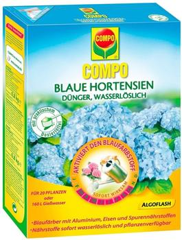 compo-blaue-hortensien-800g