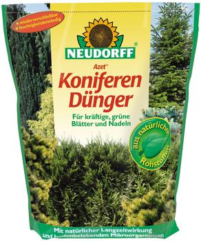 Neudorff Azet KoniferenDünger 1,75 kg