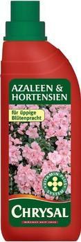 chrysal-azaleen-und-hortensien-500-ml