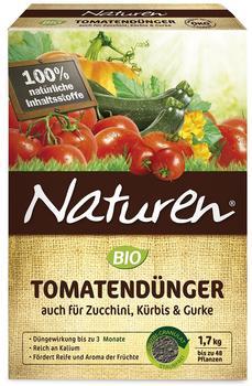Naturen Tomatendünger 1,7kg