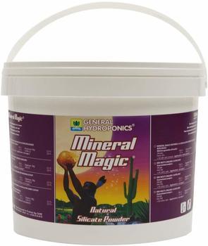 ghe-mineral-magic-5-liter