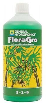 ghe-floragro-1l