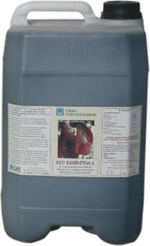 ghe-bio-essentials-0-5l