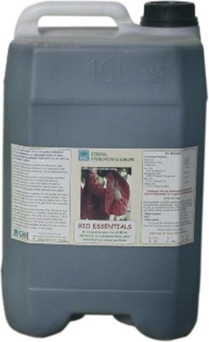 GHE Bio Essentials 0,5L