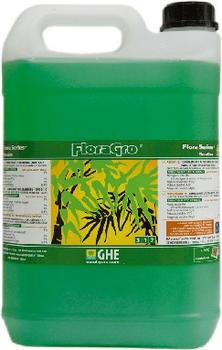 ghe-floragro-5l