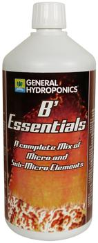 ghe-bio-essentials-1l