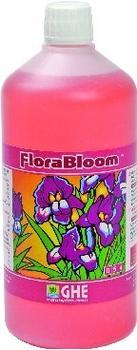 ghe-flora-bloom-bluetestimulator-0-5-liter