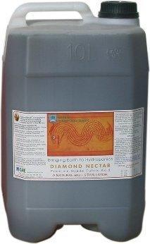 ghe-diamond-nectar-hydro-10l