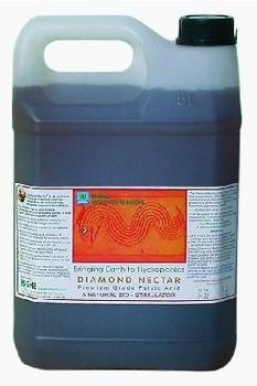 ghe-diamond-nectar-hydro-5l
